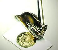 Notary Services Palm Beach Gardens, Florida