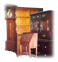 Furniture Shipping Palm Beach Gardens